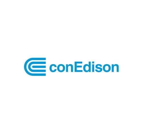 Con Edison/Union