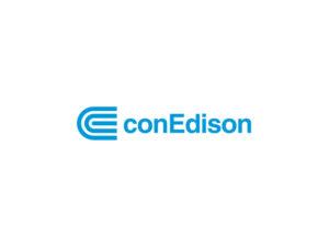Con Edison/Charley