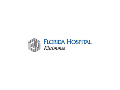 Florida Hospital/Kissimmee