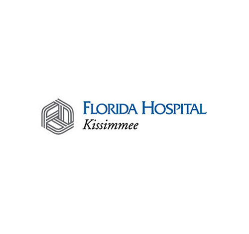 Florida Hospital/Kissimmee