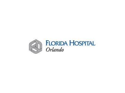 Florida Hospital/Orlando