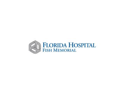 Florida Hospital/Fish Memorial