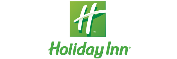 Holiday inn 600x200