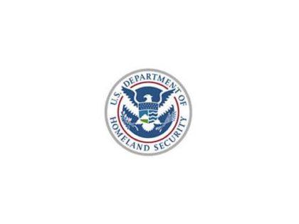 U.S. Dept. of Homeland Security